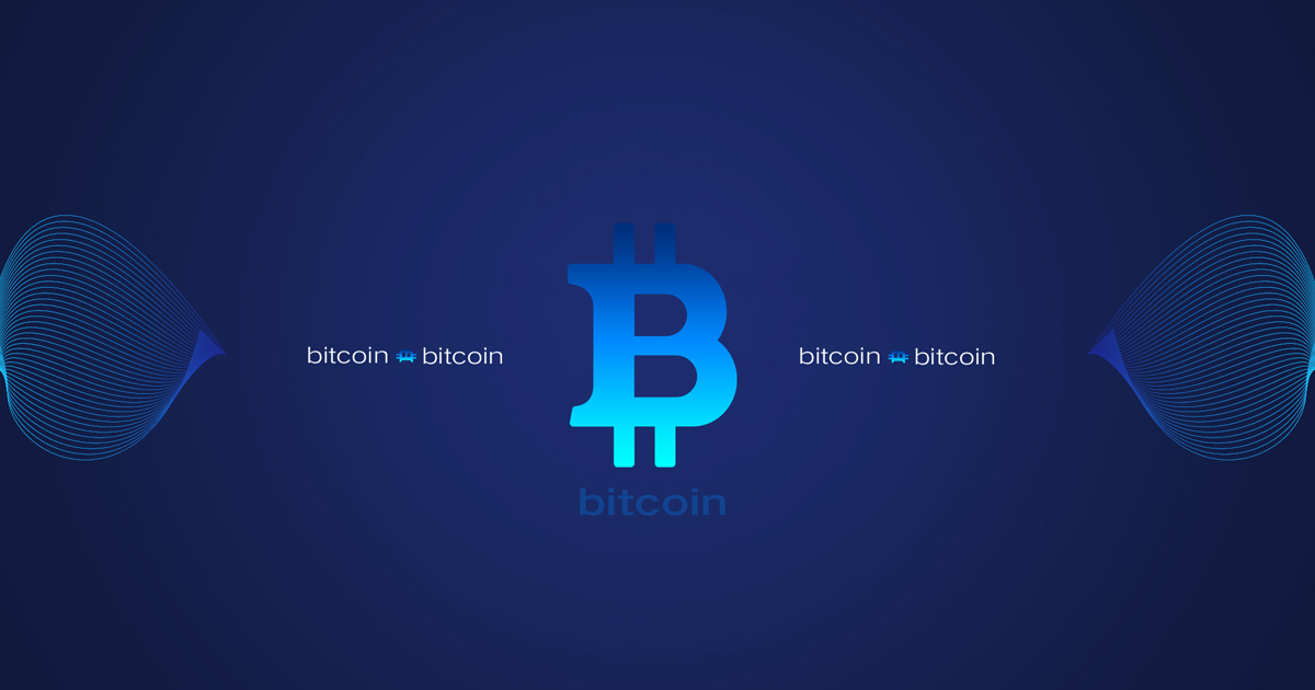 Bitcoin Futures Trading Features and Terminology