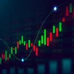 Bitcoin Trader vs Holder