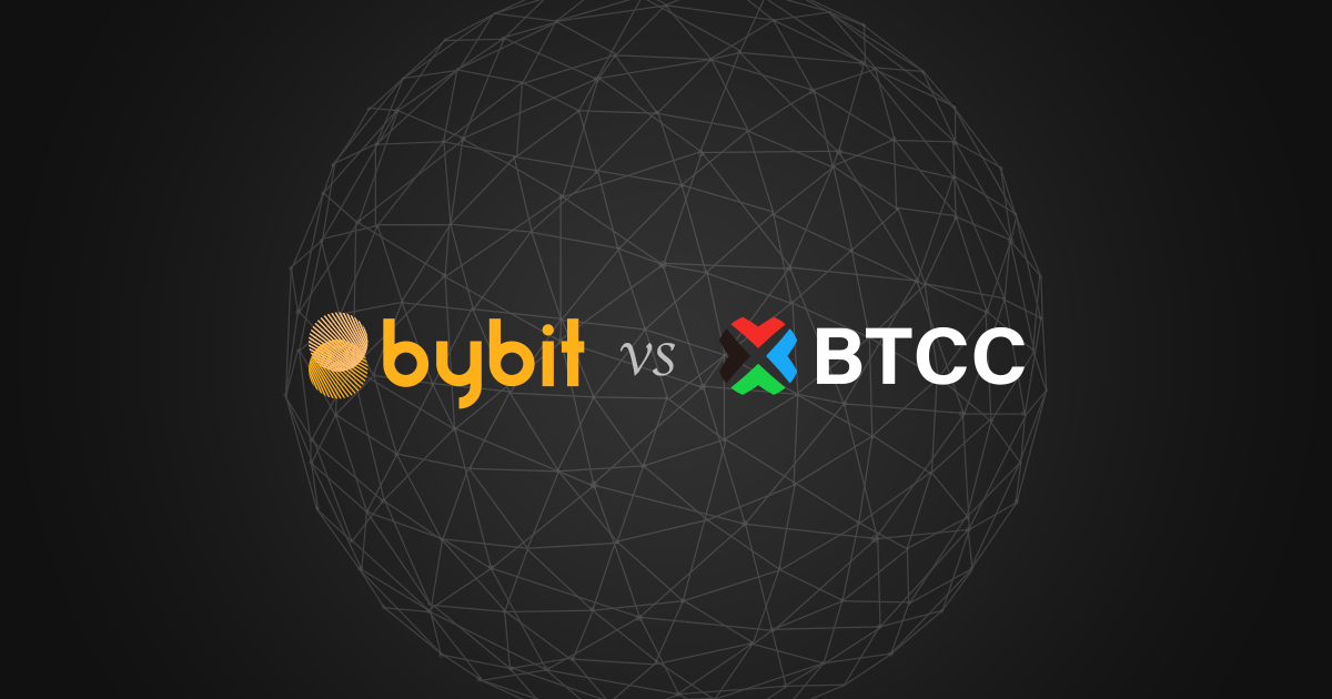 The Best Alternative to Bybit for Crypto Futures Trading