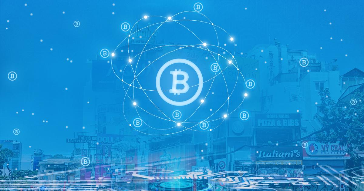 Hướng dẫn giao dịch Hợp đồng tương lai Bitcoin tại Việt Nam