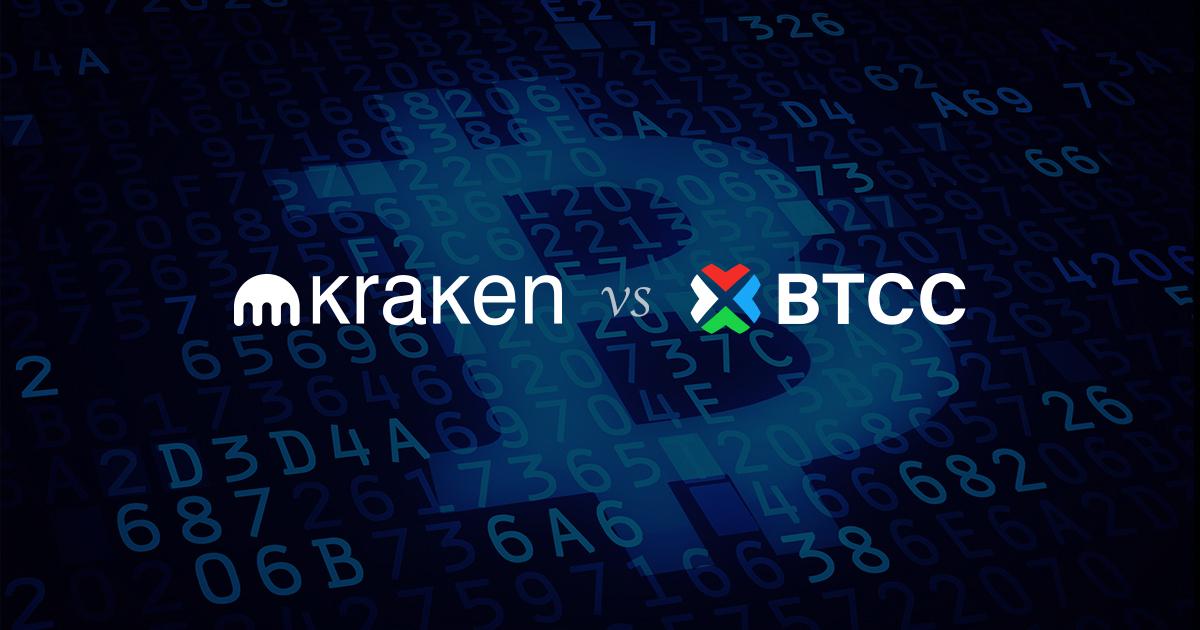 The Best Alternative to Kraken for Crypto Futures Trading