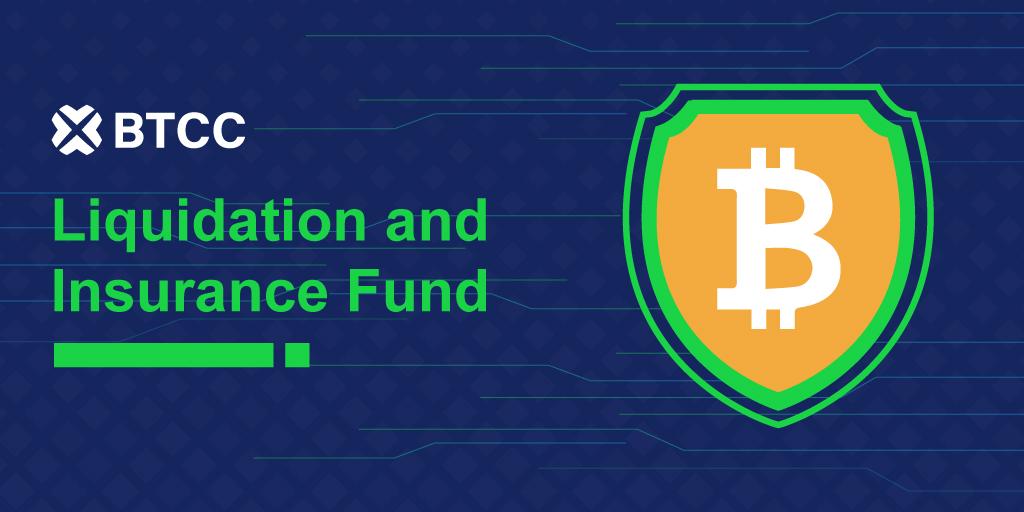 Liquidation and Insurance Fund
