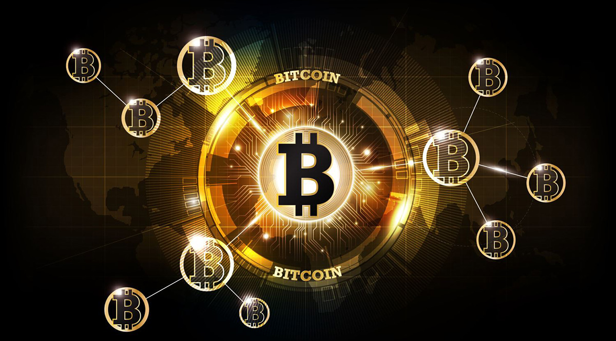 Trading Bitcoin Cryptocurrency CFDs – Ultimate Guide 2020