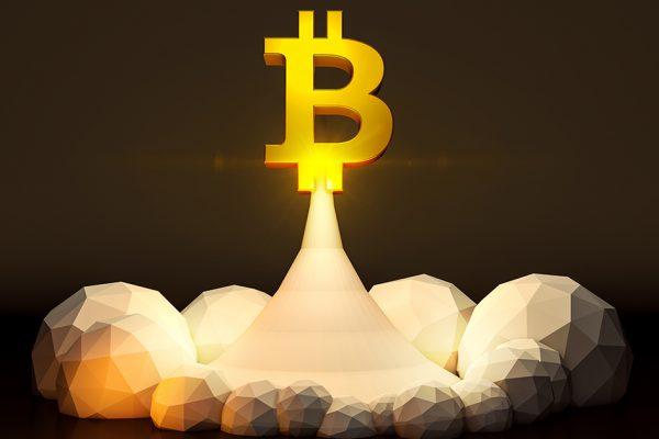 Bitcoin Leverage Margin Trading