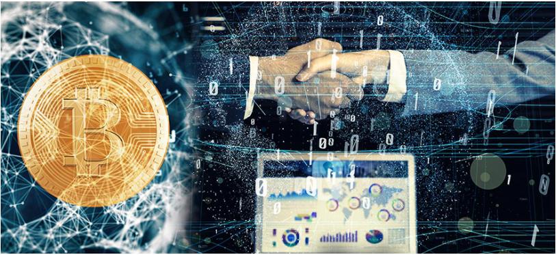 Hợp đồng tương lai Bitcoin là gì và hoạt động như thế nào?