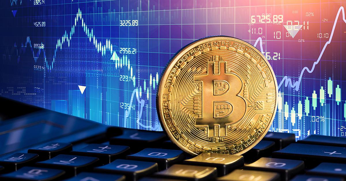 Hướng dẫn cách kiếm tiền với Hợp đồng tương lai Bitcoin và Tiền điện tử