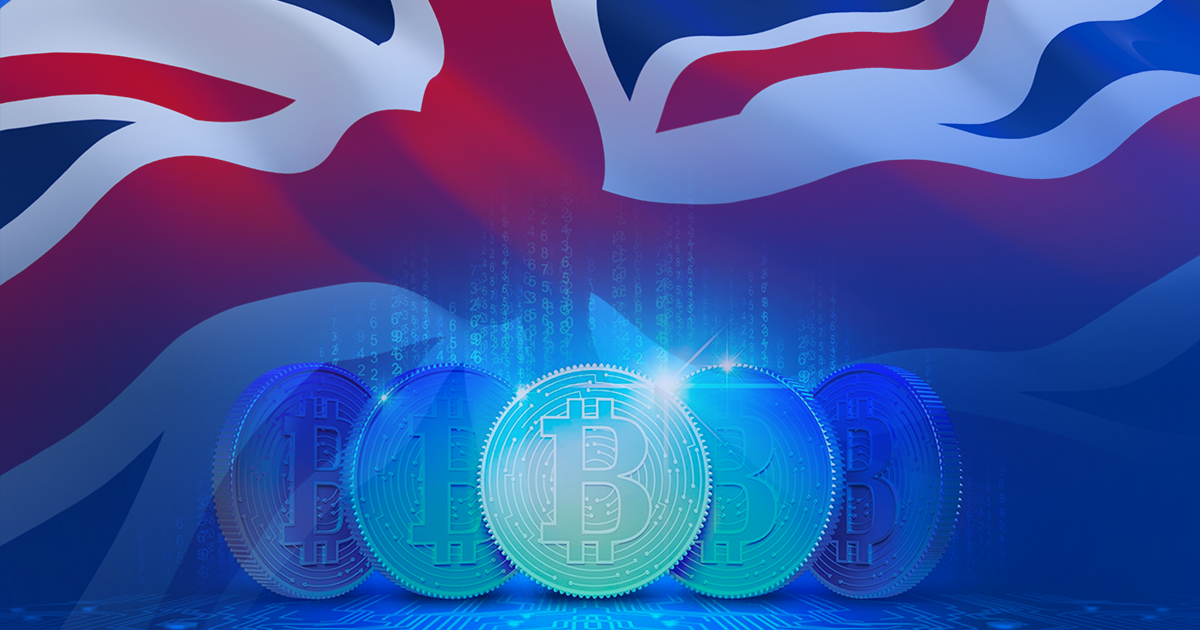 How to Trade Bitcoin Crypto Futures in the United Kingdom (UK)