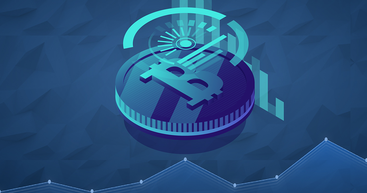 Bitcoin crypto derivative explanation