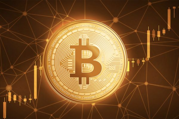 best cryptocurrency derivatives trading platforms
