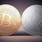 so sanh bitcoin va ethereum