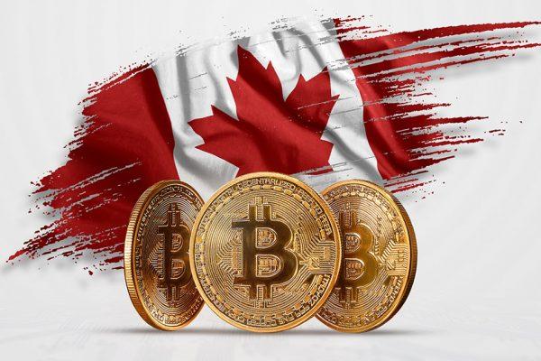 Trade Bitcoin Futures in Canada