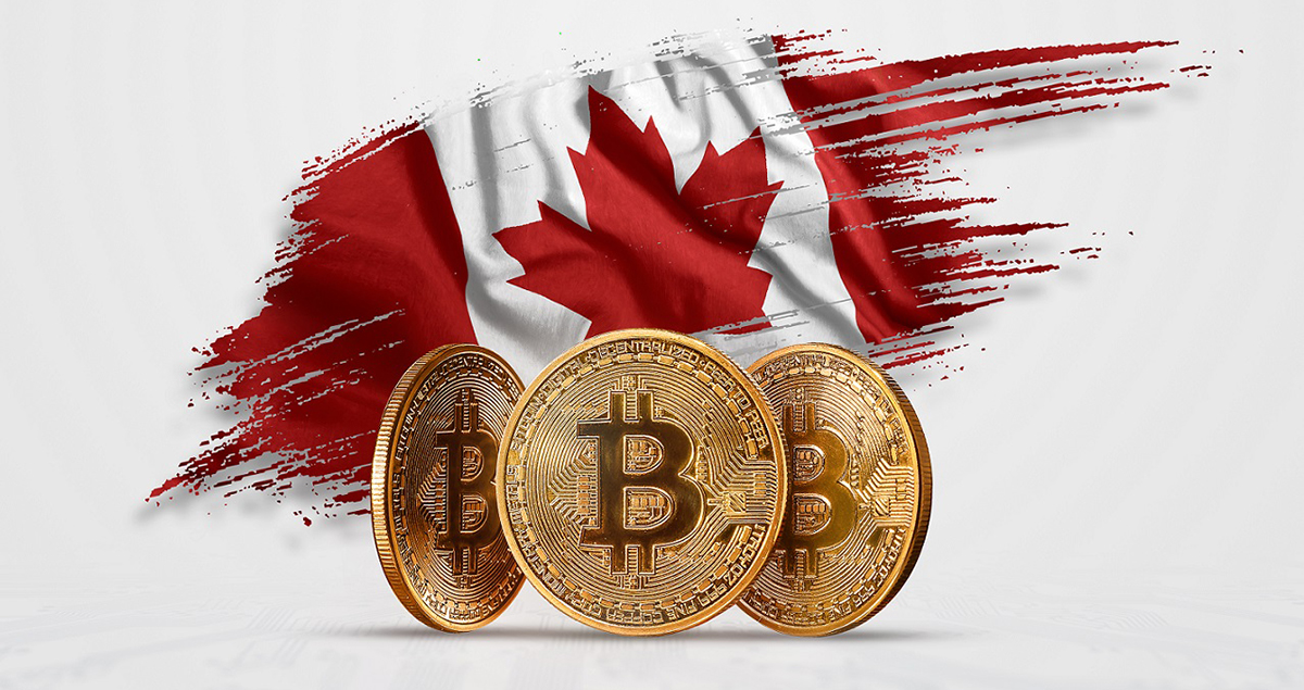 How to Trade Bitcoin Futures on Leverage in Canada