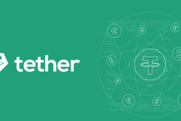 What is tether usdt