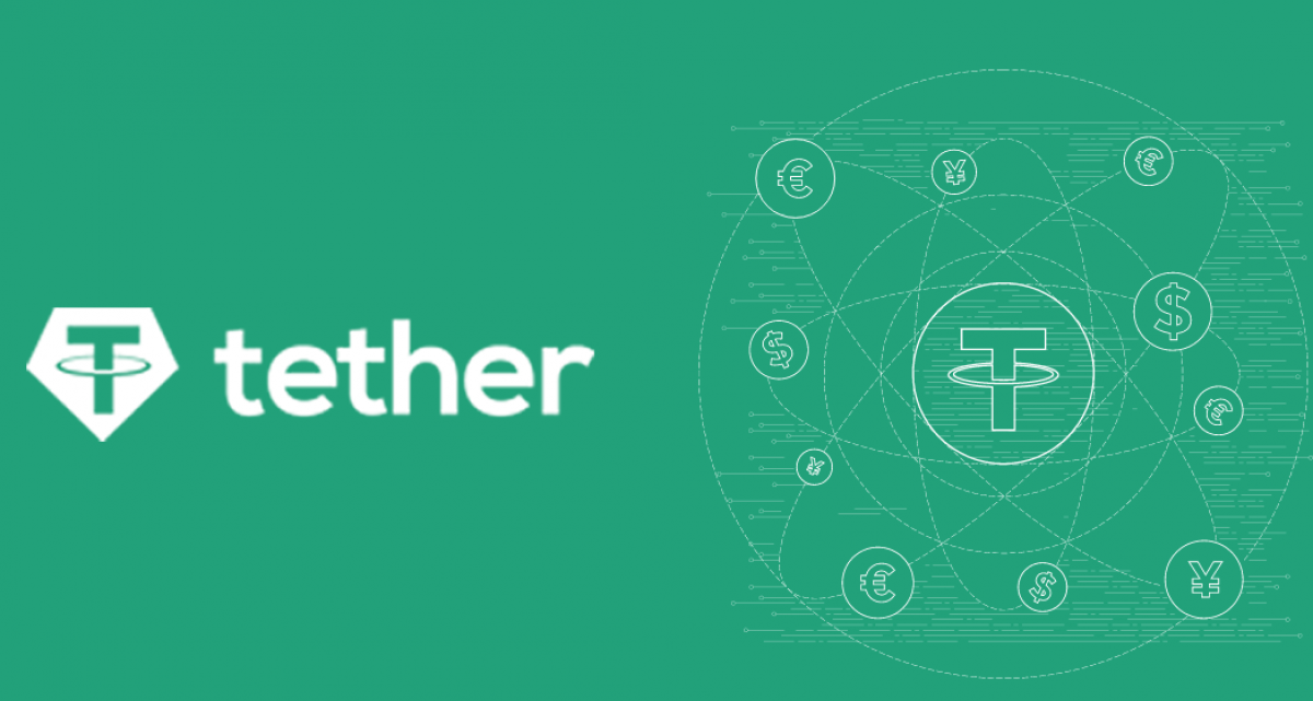 What is Tether (USDT), and How to Buy It?