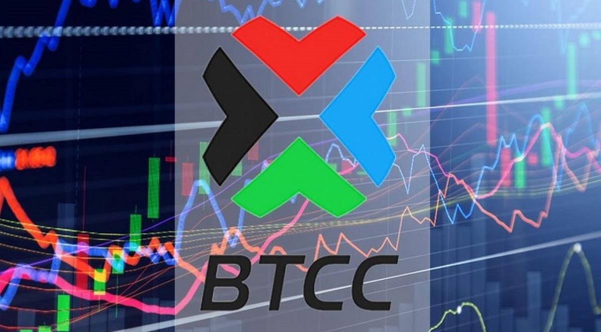 How BTCC Became the Leading Crypto Derivative Trading Platform