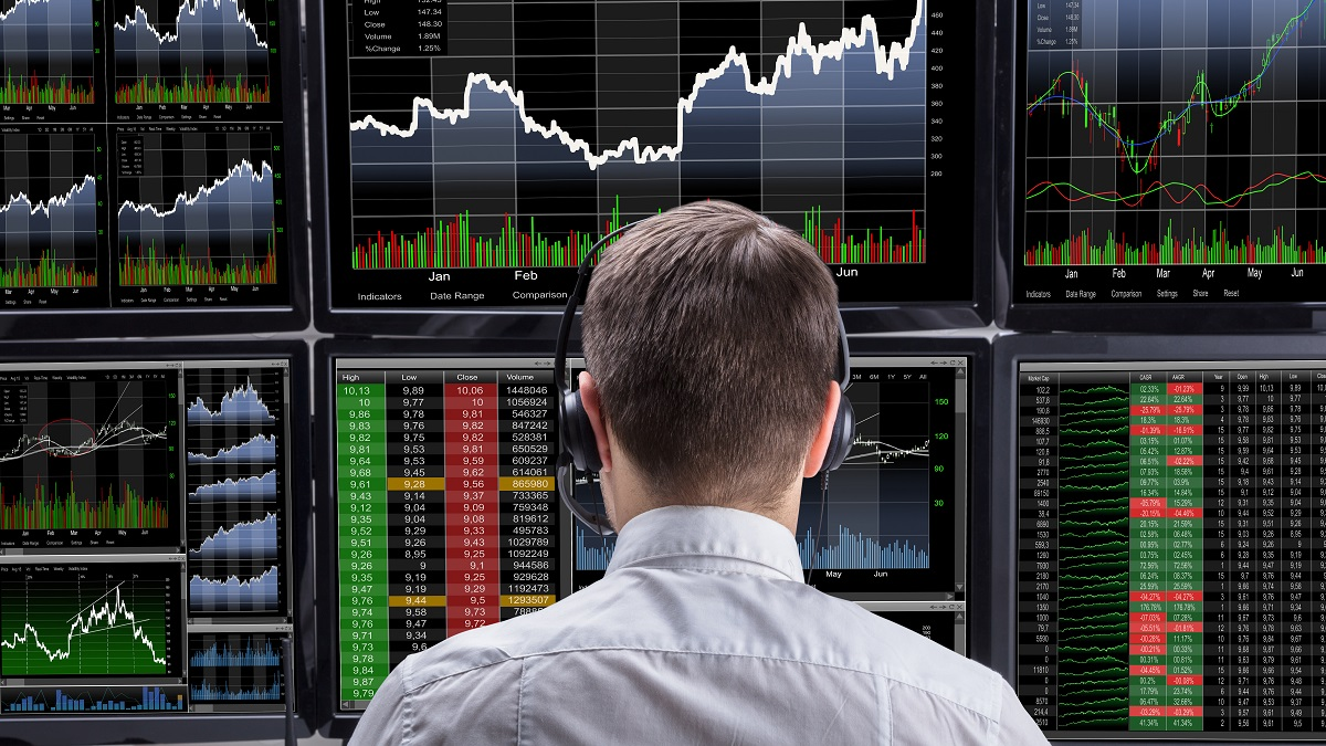 5 Best Forex & CFD Trading Platforms and Brokers of 2020