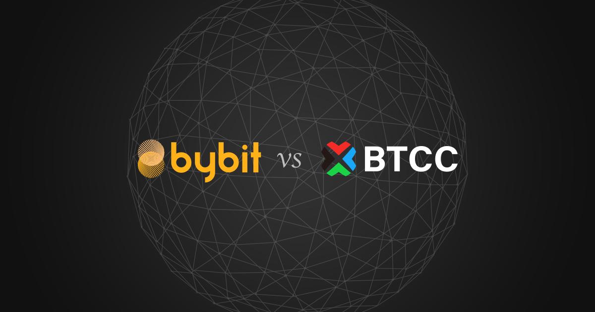 대안: BTCC – Bybit보다 더 좋은 암호 화폐 선물 거래 플랫폼