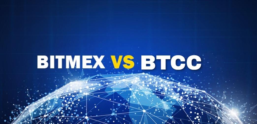 Lựa chọn tốt nhất thay thế Bitmex trong giao dịch Hợp đồng tương lai tiền điện tử