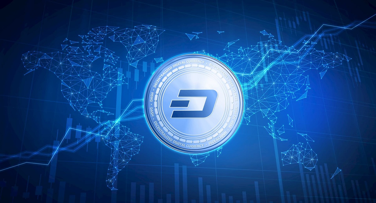 How to Buy and Sell DASH Futures on BTCC