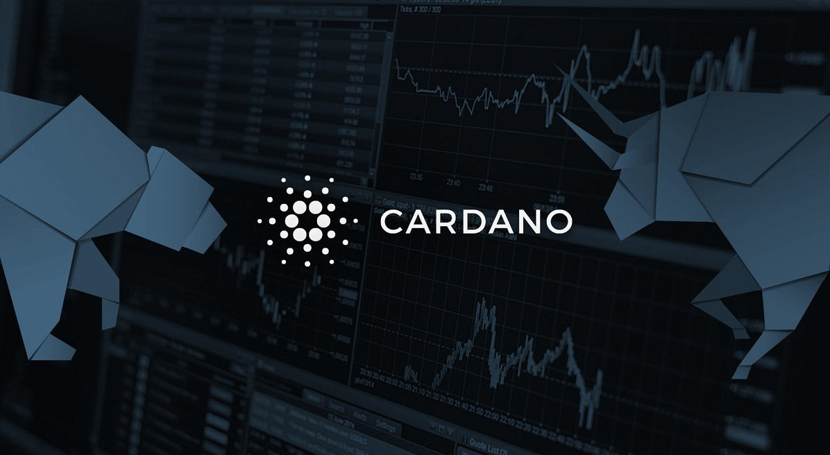 How to Buy More Cardano (ADA) Using Leverage