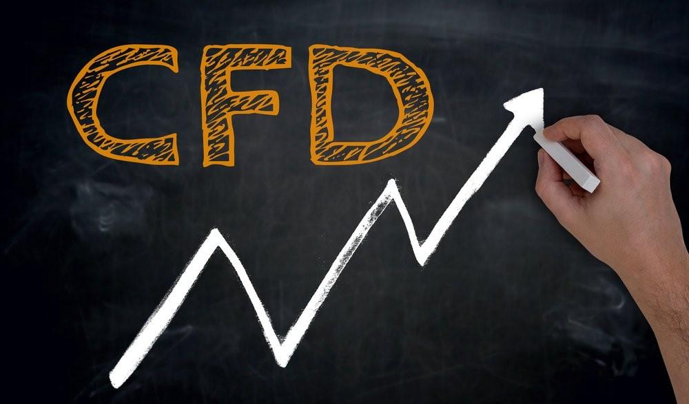 Chiến lược giao dịch CFD – Mẹo giao dịch cho người mới bắt đầu
