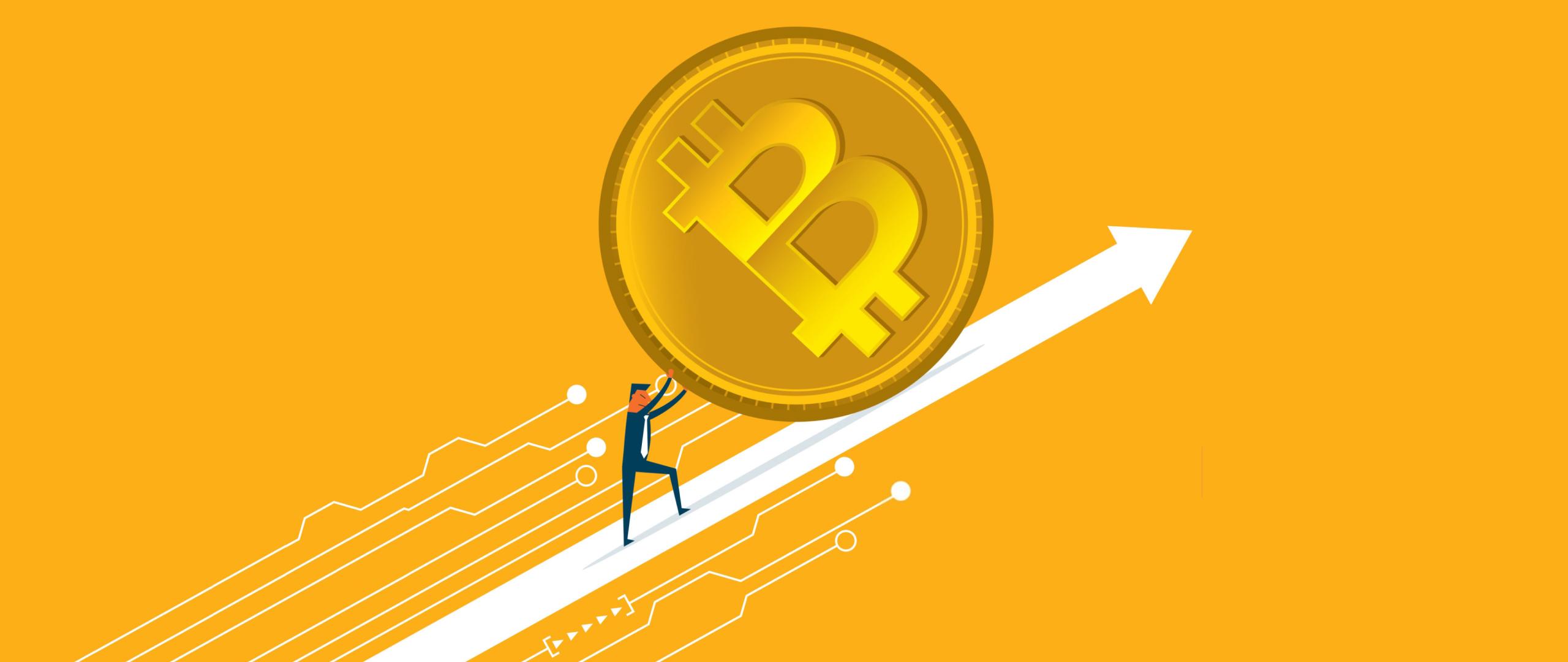 Cách sử dụng đòn bẩy để mua Bitcoin