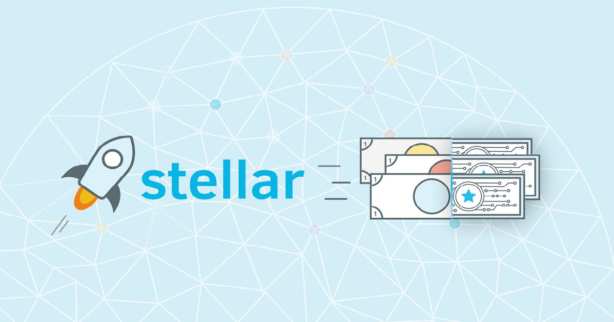 How to Buy More Stellar (XLM) Using Leverage