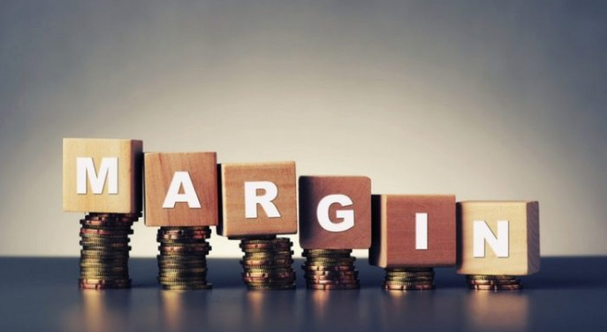 What is Margin Trading & How Does It Work?
