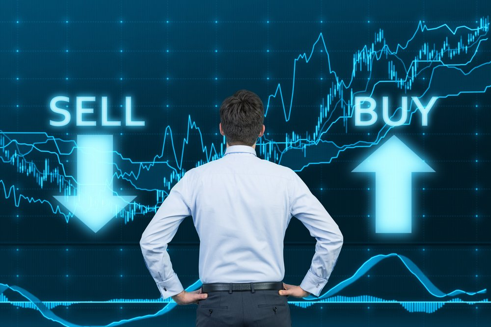 What is Forex Trading and How Does It Work