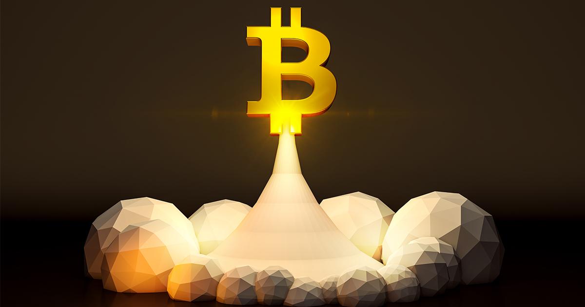 レバレッジを使ってより多くのビットコインを買う方法