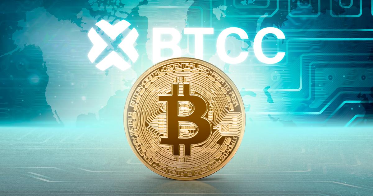 Cách mua và bán hợp đồng tương lai Bitcoin trên BTCC