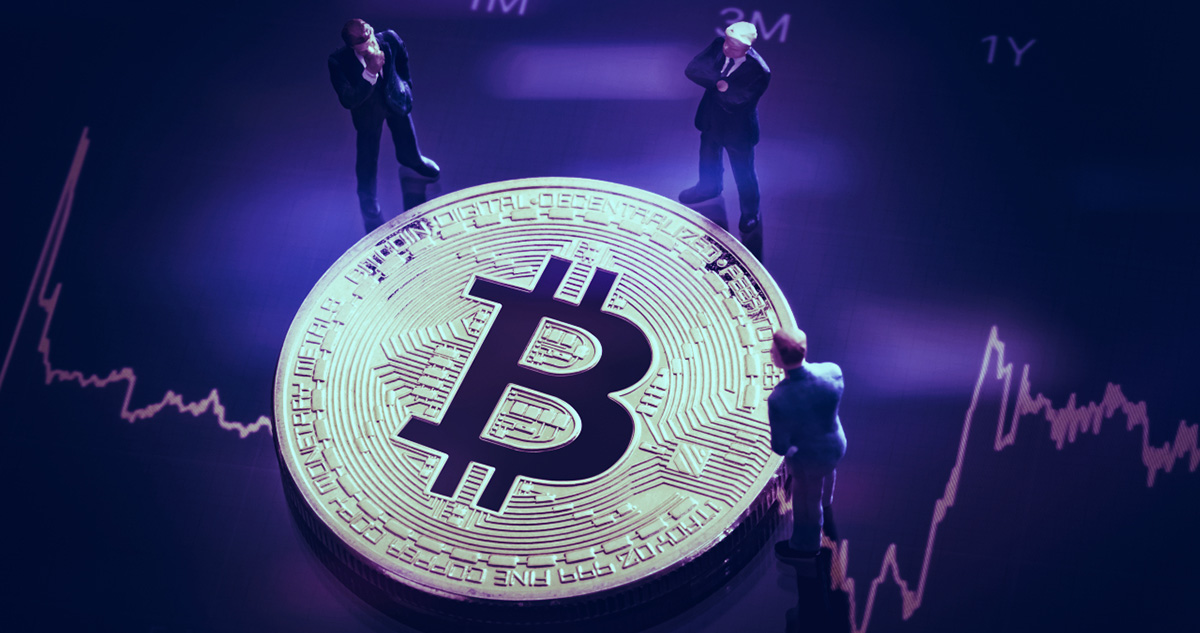 How will futures affect Bitcoin