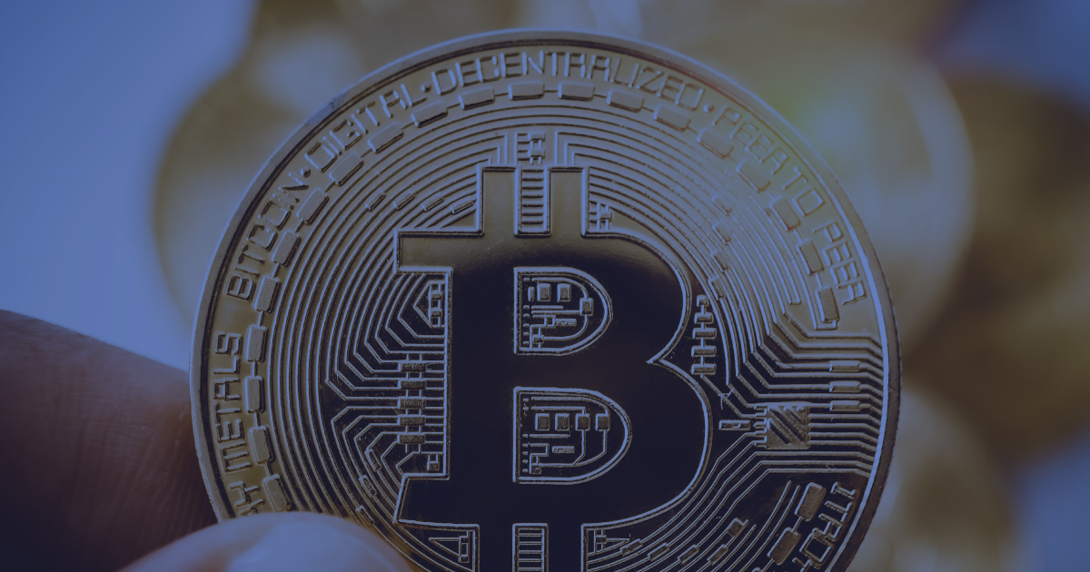 How to Buy and Sell Bitcoin Futures on BTCC