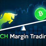 BCH leverage