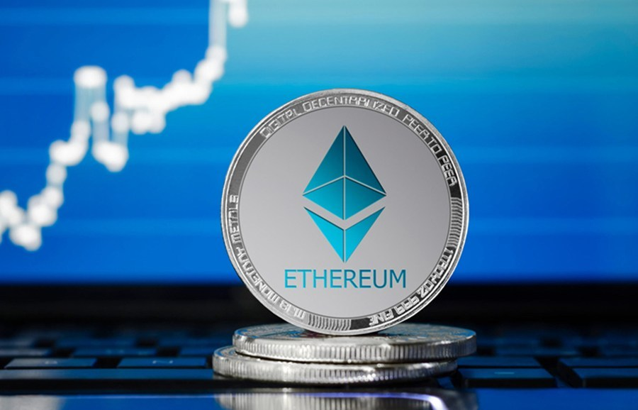 Cách mua và bán hợp đồng tương lai Ethereum (ETH) trên BTCC