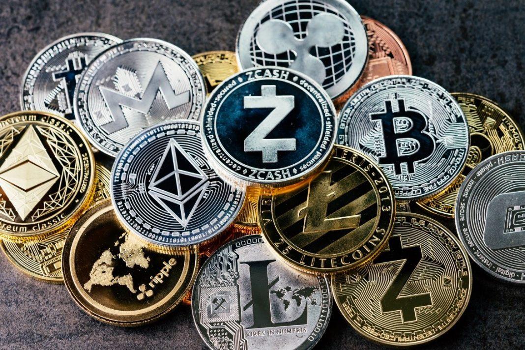 Top 5 đồng tiền điện tử đáng để đầu tư nhất trong năm 2020-2021