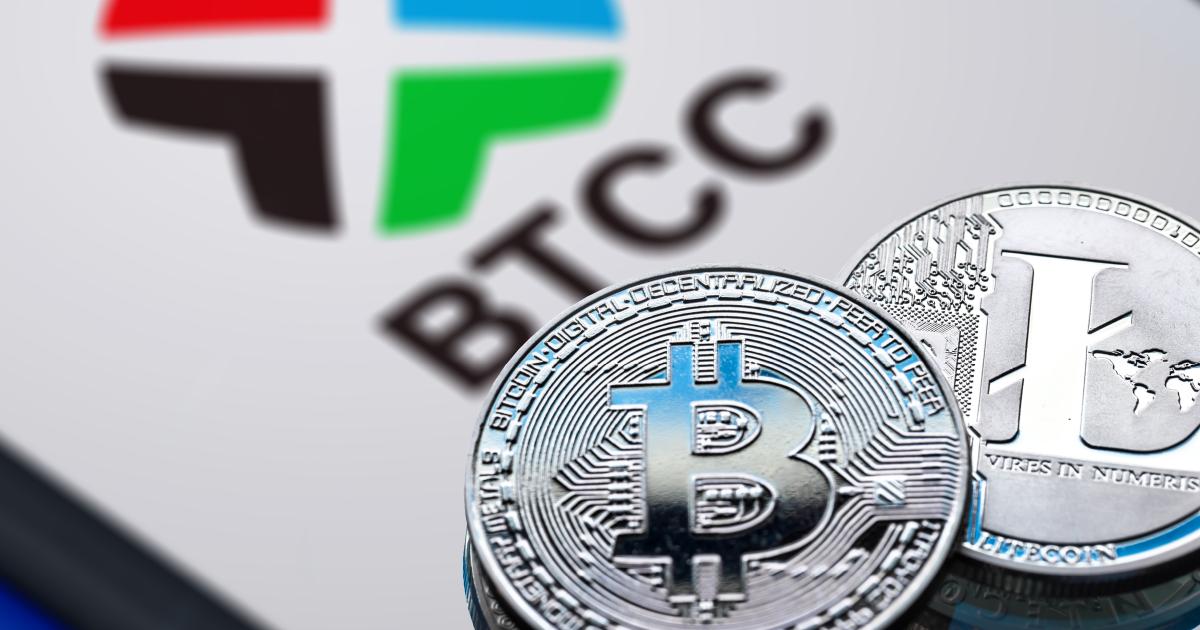 BTCCユーザー激増の背後、契約市場への変化にある