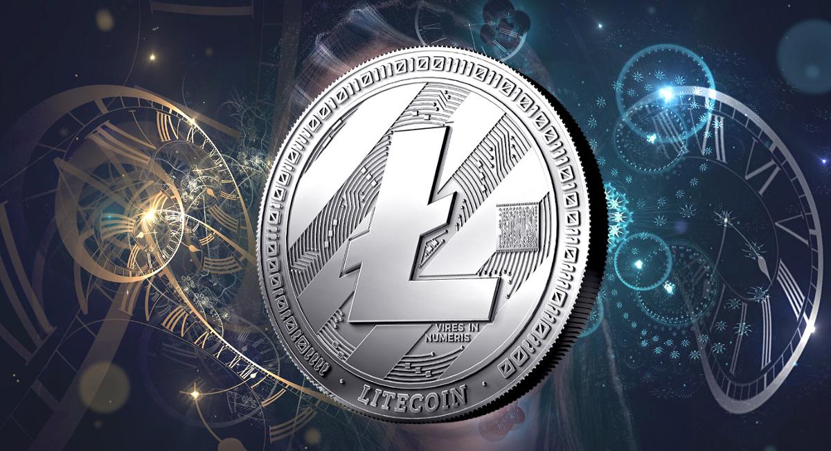 BTCC에서 LTC (Litecoin) 선물을 매매하는 방법
