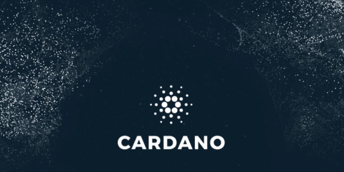 How to Buy and Sell Cardano (ADA) Futures on BTCC