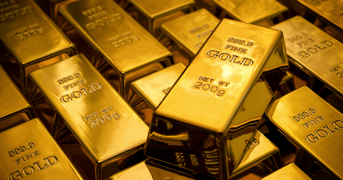 How to Buy Gold Futures