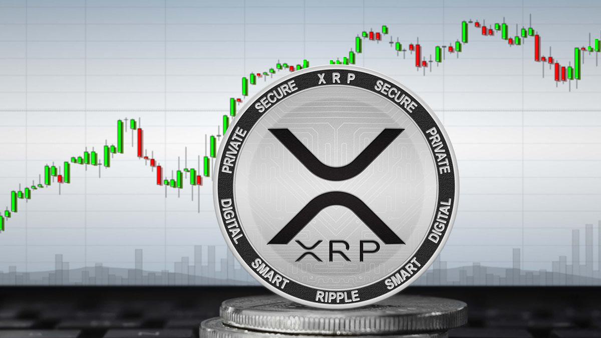 cách mua và bán hợp đồng tương lai Ripper (XRP) trên BTCC