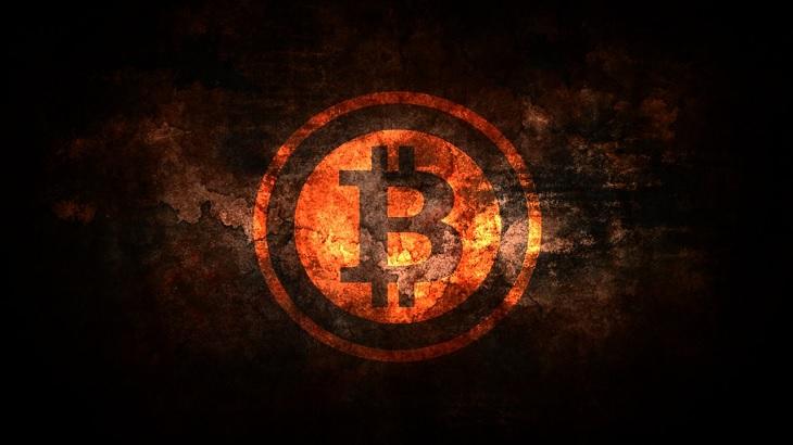 Giá Bitcoin flashdump xuống dưới 48.000 USD, liệu thị trường tăng đã kết thúc?