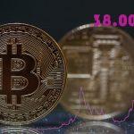 Bitcoin 38k