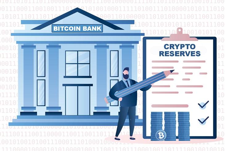 Bitcoin-banks-tang-cao