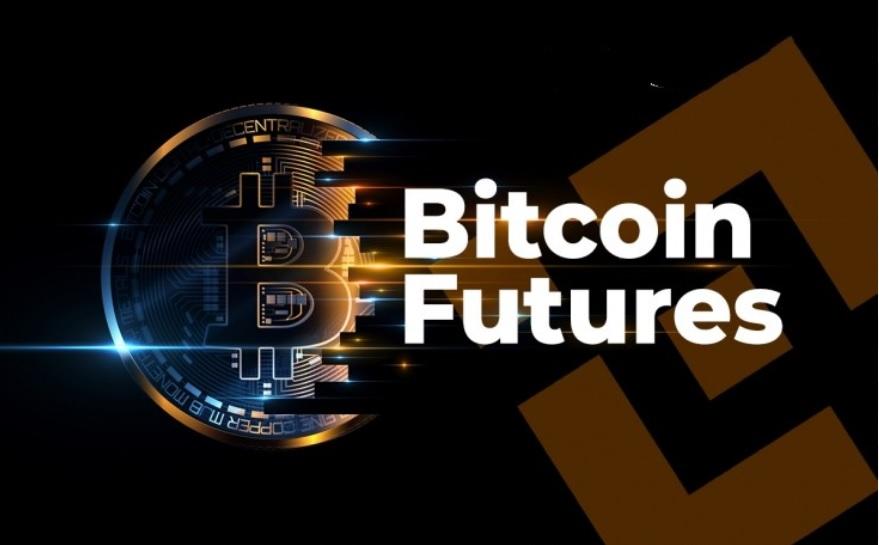 Đầu tư vào Hợp đồng tương lai Bitcoin – Hướng dẫn cơ bản