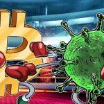 Bitcoin-vs-Covid