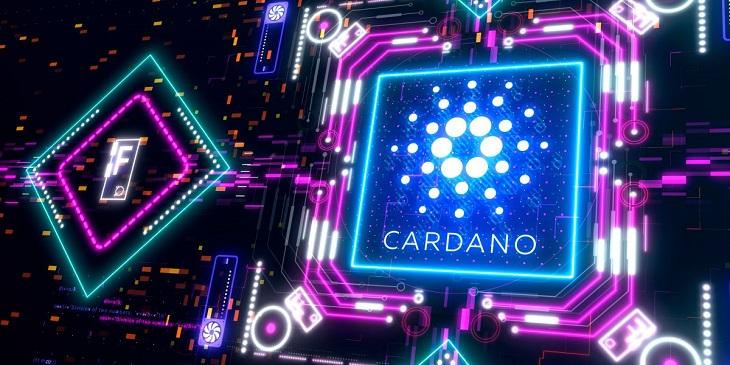Cardano(ADA) đang tiến hành nâng cấp để tốt hơn so với Ethereum