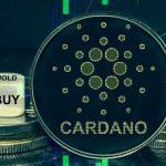 Cardano-ADA-top-4