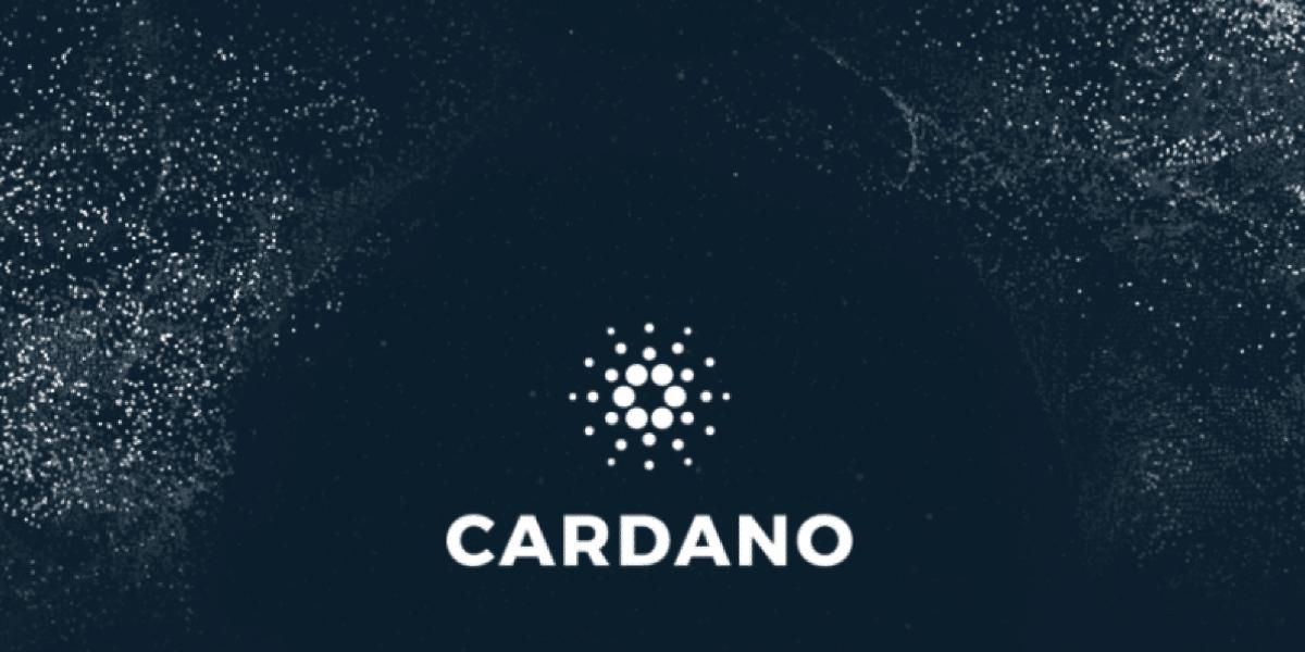 Cách mua và bán hợp đồng tương lai của Cardano (ADA) trên BTCC