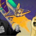 elon-doge